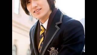 Lee Min Ho...my shiny boy-06~23~14