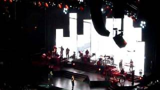 jay z already home live from chicago bp3 tour