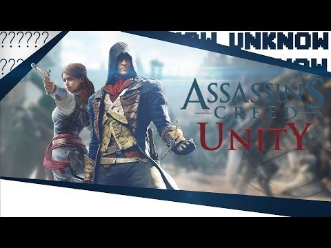 [1][PLACARD]- Boblennon - Assassin s Creed Unity - Tralvert