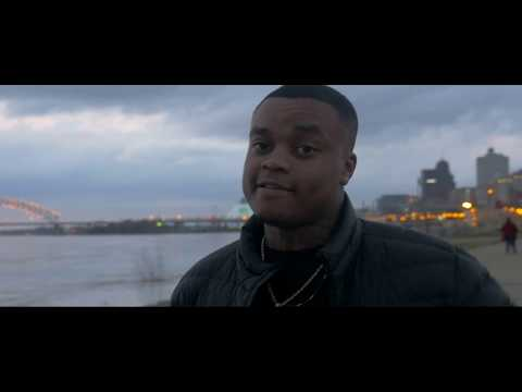 "Casino Jizzle ""Wrong One"" Official Video"