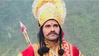 Garhwali SuperHit Song II Jagar Goriya II Shanu by Dinesh Bharti Meena Rana