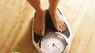 видео Як збільшити вагу у дітей