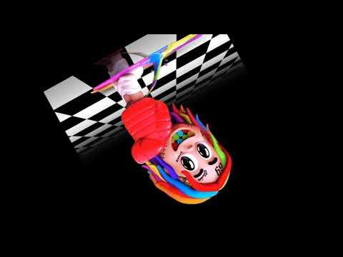 Mala - Anuel AA ft. 6ix9ine ((Navidad)) Remix Perdi Dj