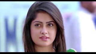 Aksar is duniya me - full HD video