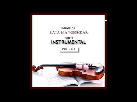 Jaane Kyun Log Mohabbat - Instrumental