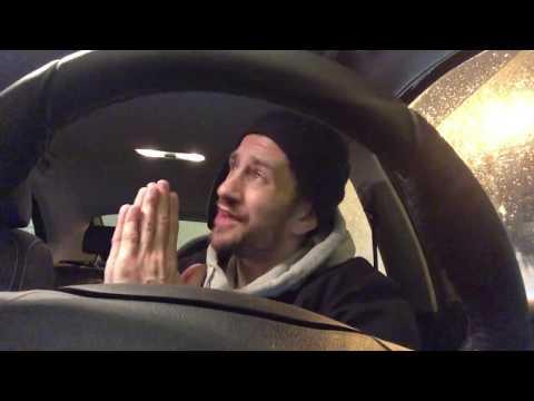 Eminem - Just Lose It (Пародия Демьян)