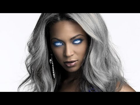 breaking!-beyonce-joins-black-panther-2-x-men-storm-for-marvel-phase-4?