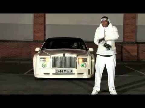 LONDON UK FULL RAP HIP HOP MUSIC VIDEOS FEAT XZAVIA STREET RYDAZ UK