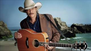 Alan Jackson Every Now and Then Audio.mp3