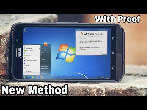 windows xp lite version download