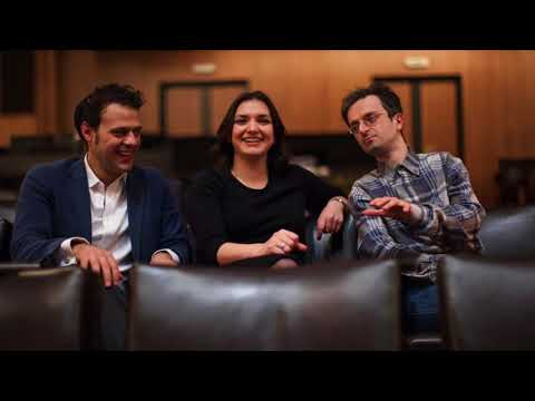 LENA BELKINA SINGS MOZART WITH ANDREA BACCHETTI AND ORF VIENNA RADIO SYMPHONY ORCHESTRA