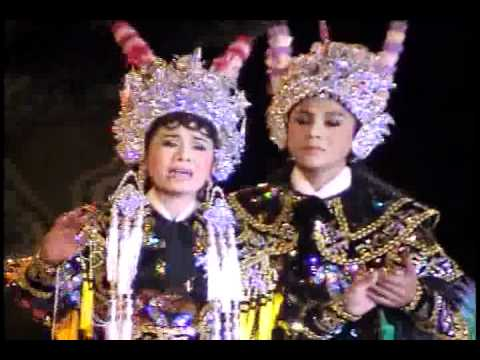 Luu Kim Dinh Tuan Sang , Thanh Uyen