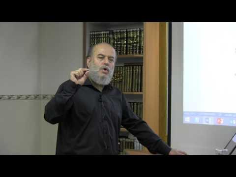 تفسير دلالات ترتيب الكلمات القرآنية ومسألة 2022 | الشيخ بسام جرار
