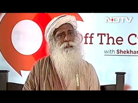 Need Debate About Criminalising Homosexuality: Sadhguru Jaggi Vasudev streaming vf