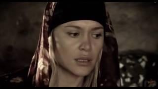 песня из сериала Золотой запас    поёт Михаил Мамаев