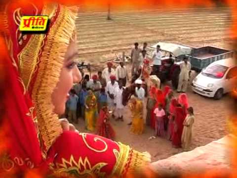 Banna Aaja Aaja Ghodi-Rajasthani Sexy Hot Girl Dance Video New Song Of 2012-Wedding Special