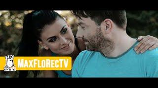 Skorup & JazBrothers – Drzewo (official video) gośc. Muchaviolin, Marta Florek