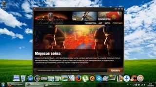 видео Minecraft - Millenaire - #26 - Обновление клиента