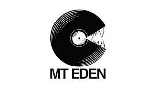 [MegaMix] Mt Eden
