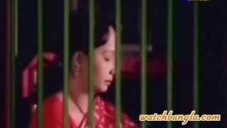 Bangla Natok 2014 December বিয়ের ফুল ft Richi, Anisur Rahman Milon পুনঃপ্রচার