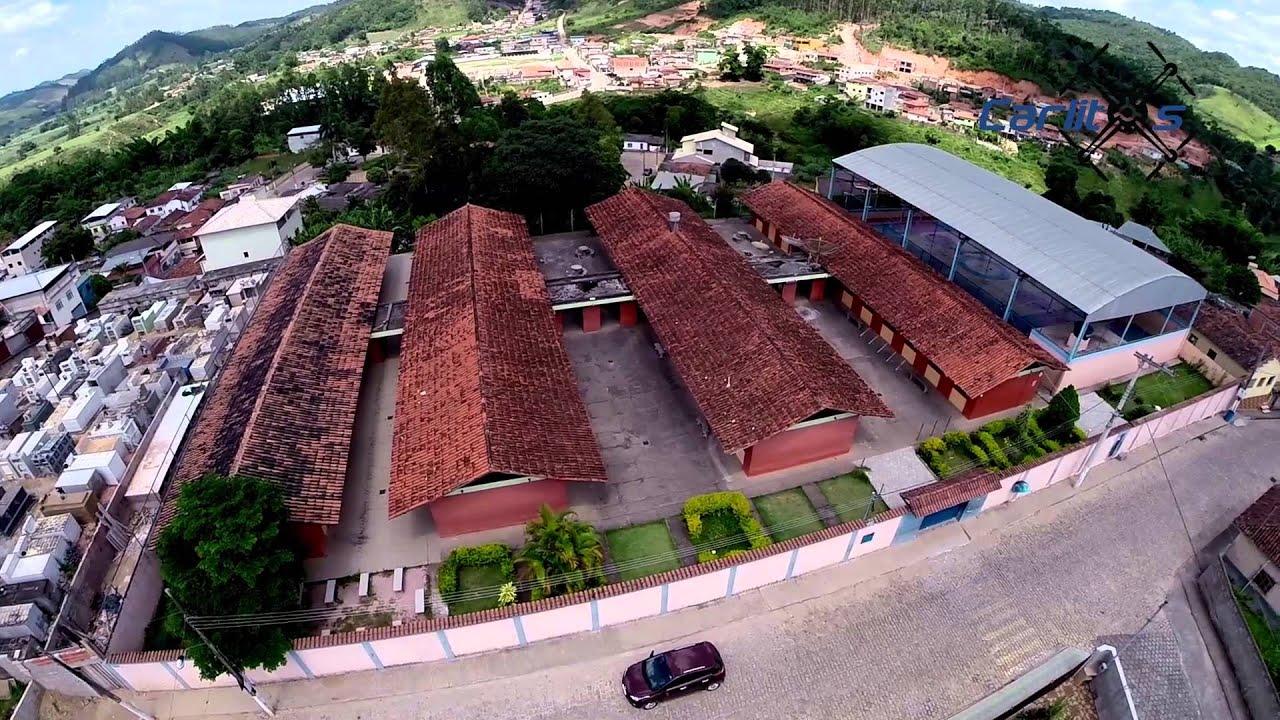 Brás Pires Minas Gerais fonte: i.ytimg.com