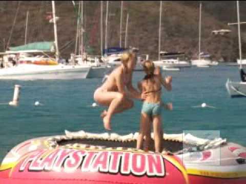 June08 British Virgin Islands