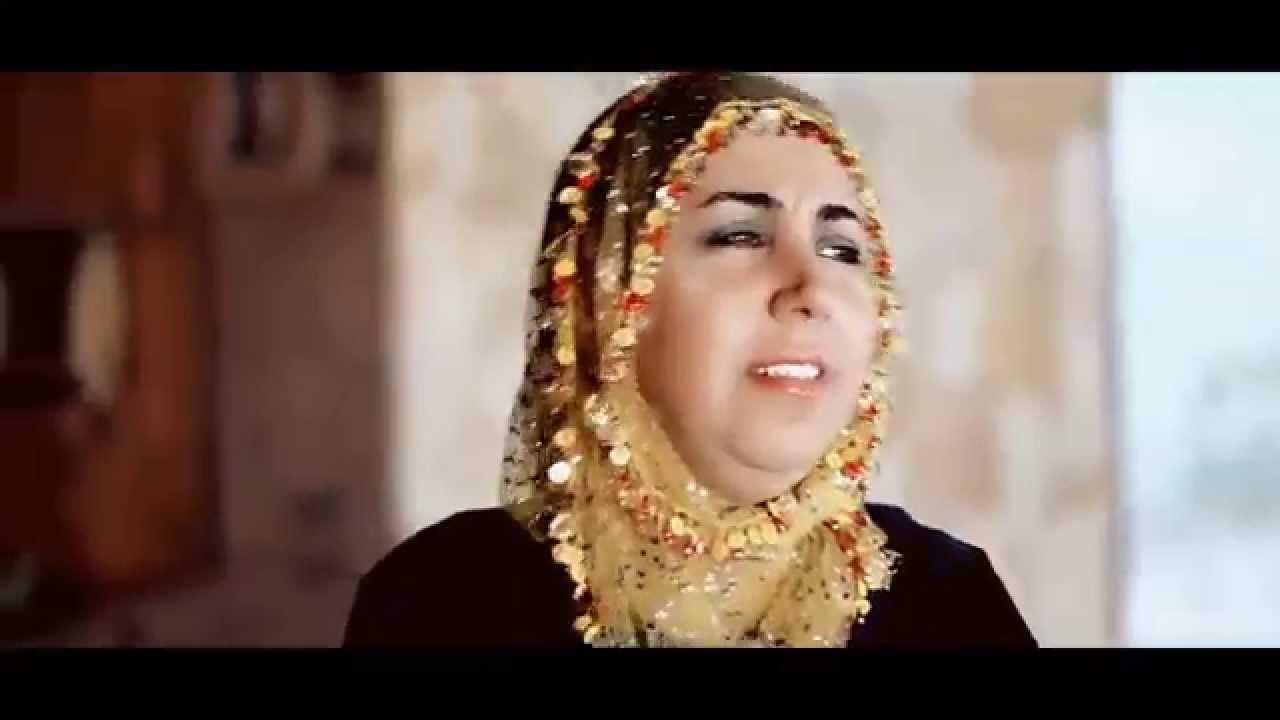 Aram Tigran Ay Dil Dilo Lo [ Kurdî & Armenian ]
