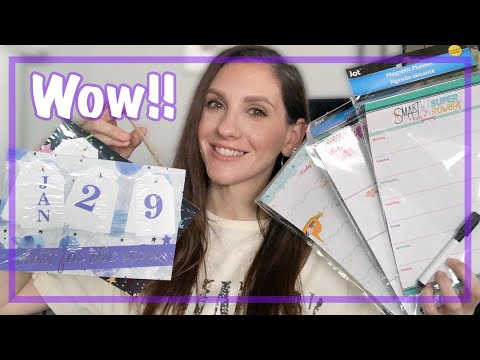 DOLLAR TREE HAUL | OMG NEW FINDS! | SPRING 2020