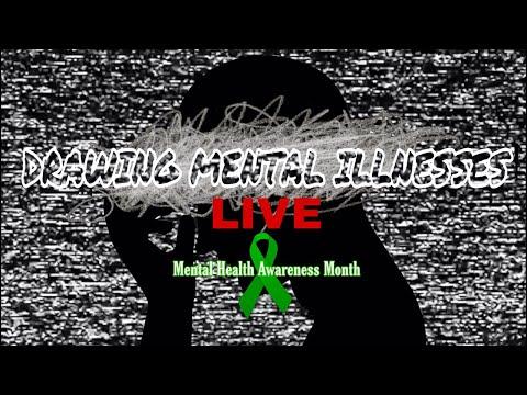 drawing-mental-illnesses-live