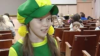 книжки малышки(, 2016-10-27T11:09:24.000Z)