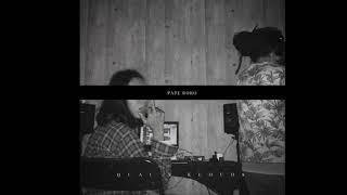 Pape Roro - Quai x Kloud$