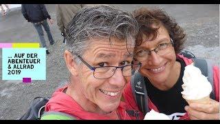 diewelterleben auf der Abenteuer & Allrad 2019