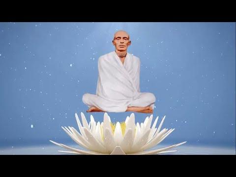 Shri Shri Ram Thakur devotional song/রামঠাকুর-রামঠাকুুর-রামঠাকুর