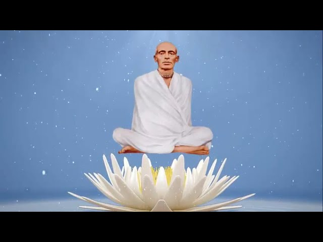 Shri Shri Ram Thakur devotional song/????????-?????????-????????