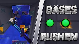 BASES RUSHEN   FruskyGames Factions 2