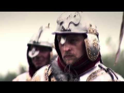 The Winged Hussars Horse Shows - 26-28 August 2017