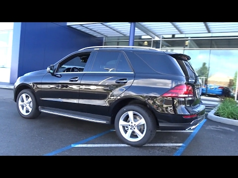 2017 mercedes benz gle pleasanton walnut creek fremont for Pleasanton mercedes benz