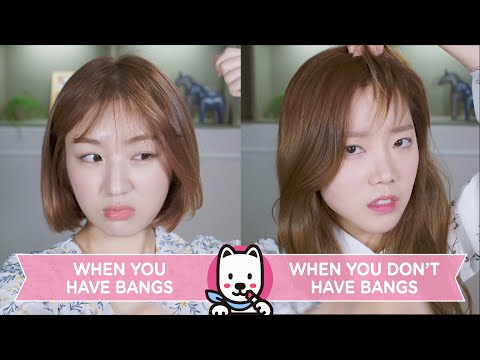 bangs-vs-no-bangs-eng-sub-•-dingo-kbeauty