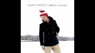 Play White Christmas