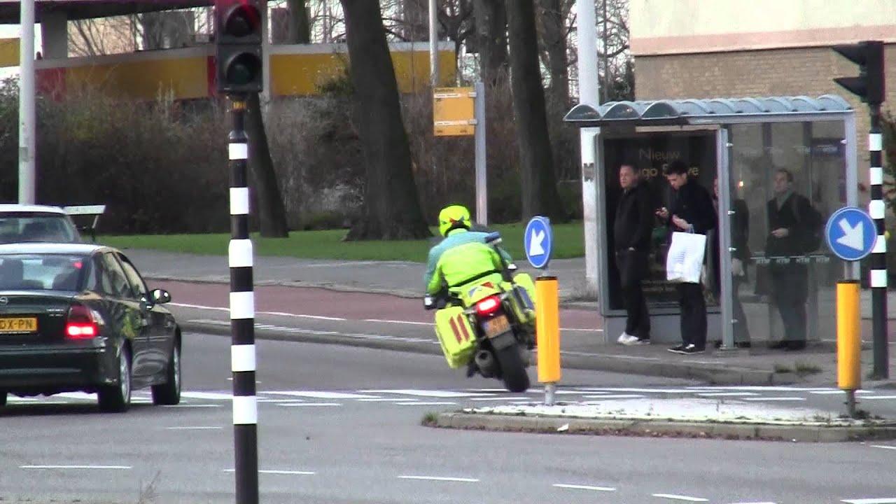 Primeur A1 2511bh Albert Heijn Grote Marktstraat Den Haag Rit
