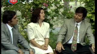 ARDIÇLIKTIR EVLERİ - MAKBULE KAYA - BAYRAM KUZU - ATİLLA İÇLİ - TRT TV.