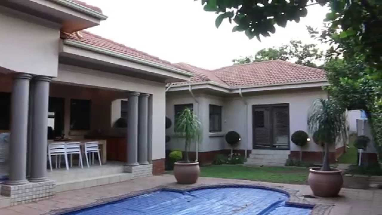 Sw Property For Sale