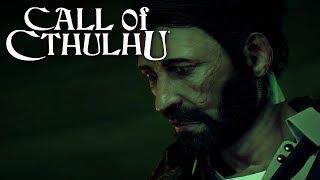 Call of Cthulhu #15 | Realität und Einbildung | Gameplay German Deutsch thumbnail