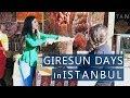 Street Food Shopping And Music In Istanbul 12 Giresun Günleri mp3