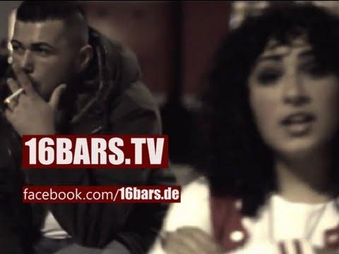 Summer Cem feat. Zemine - Diesesmal (16BARS.TV Videopremiere)