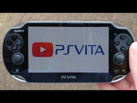 youtube-app-for-ps-vita-&-ps-tv!