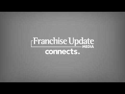 Franchise Update Media