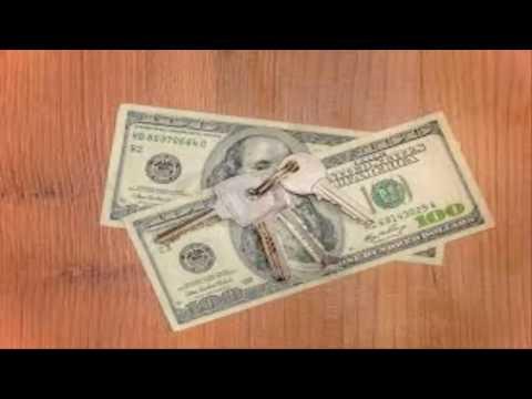 Loans with bid credit