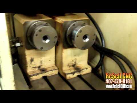 Mollart Drillsprint A175 Gun Drill