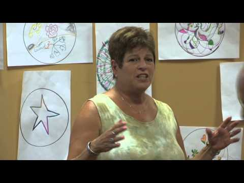 How to market the Conscious Aging Workshop in your local community